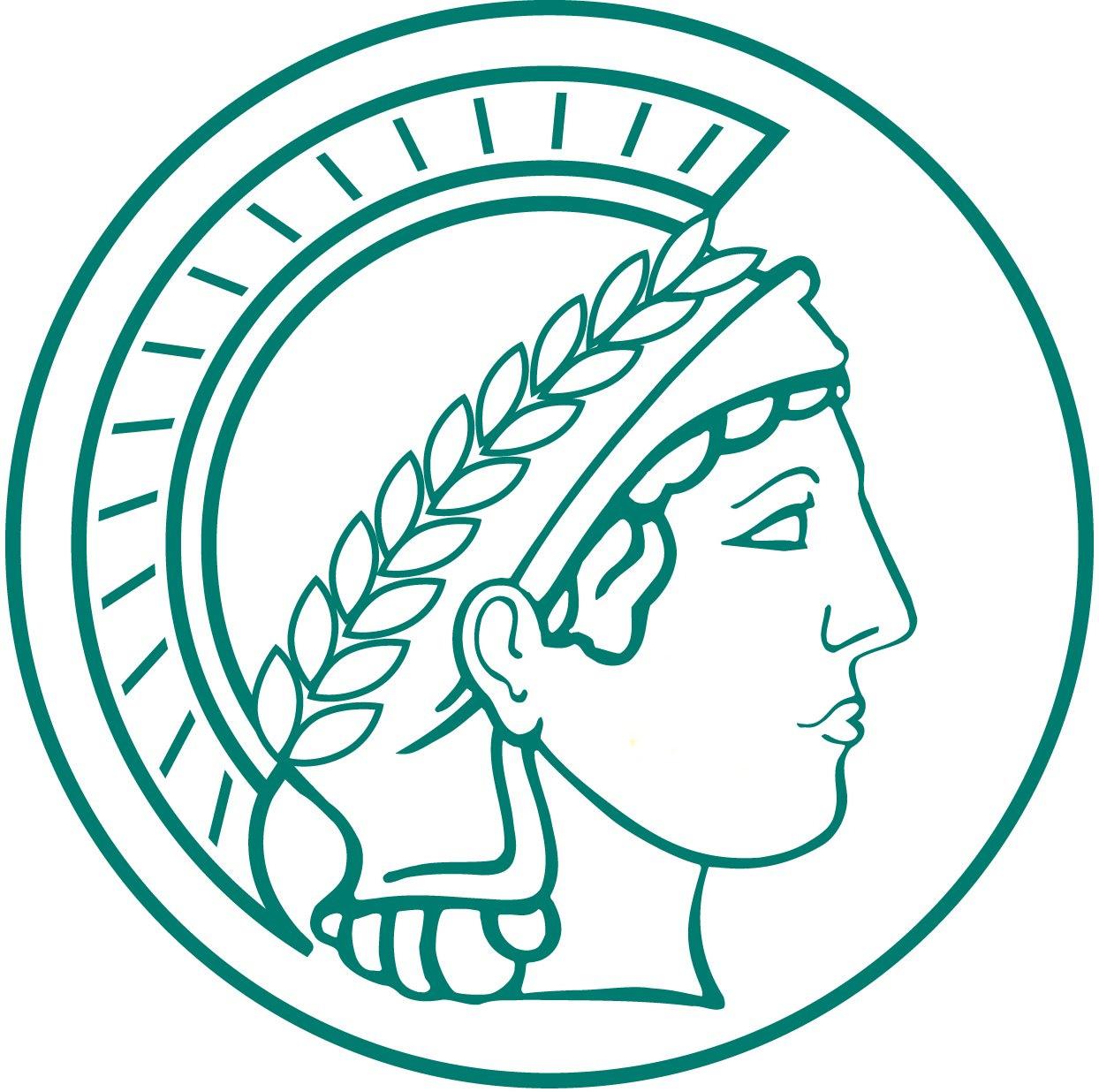 Sebastian Wüster - Group homepage